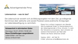 Adventistengemeinde-180116