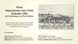 PeterRichterKalender2018