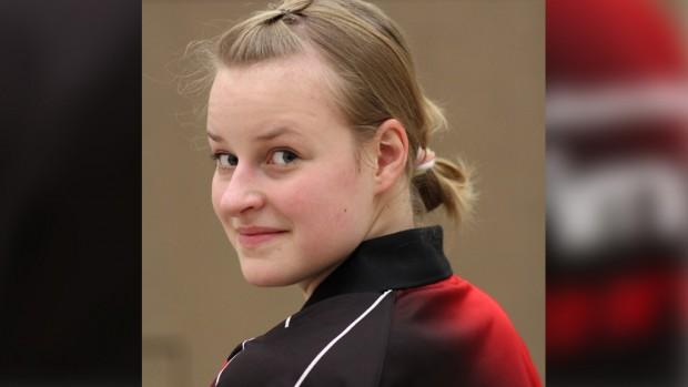 Zur Rückrunde der Saison 2010/2011 wird die Verbandsliga-Mannschaft des ESV Lok Pirna durch Sandra Luckanus […]