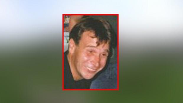 Jens Franke aus Pirna wird nach wie vor vermisst. Familie und Polizei bitten die Bevölkerung […]