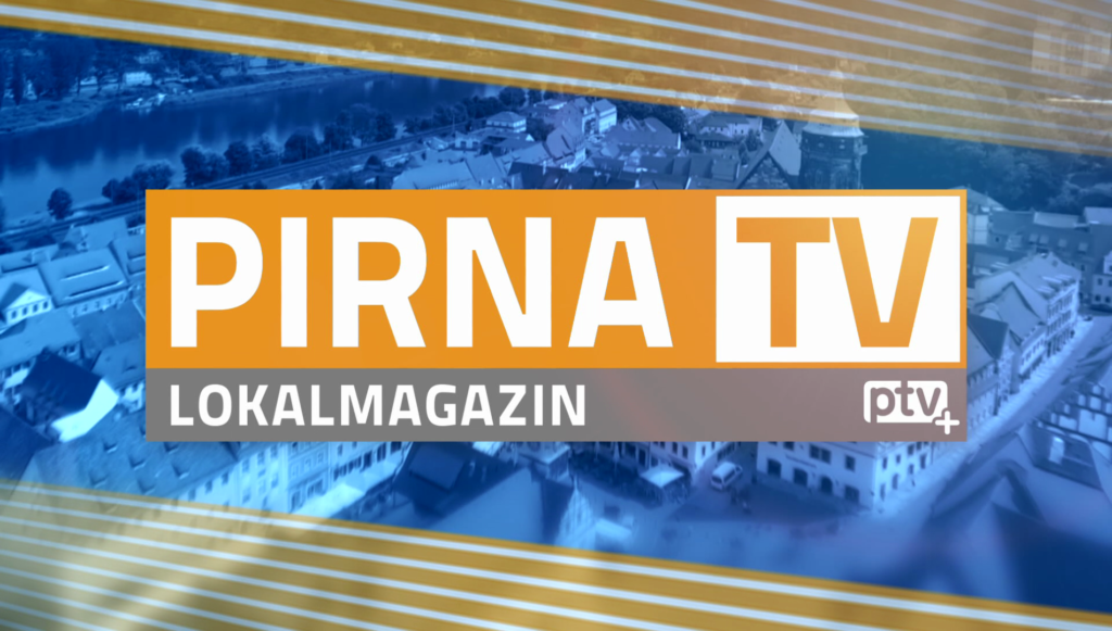 Pirna Tv